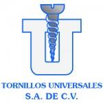 1 TORNILLOS UNIVERSALES, S.A. DE C.V.